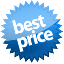 best-price.png