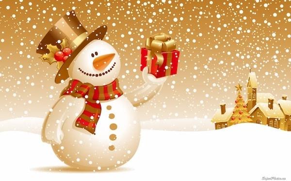 Новый Год Снеговик.jpg